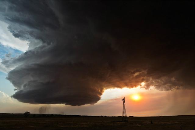 the-big-cloud-06