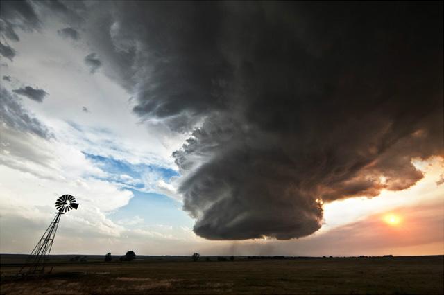 the-big-cloud-07