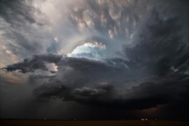 the-big-cloud-11