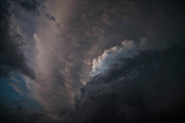 the-big-cloud-13