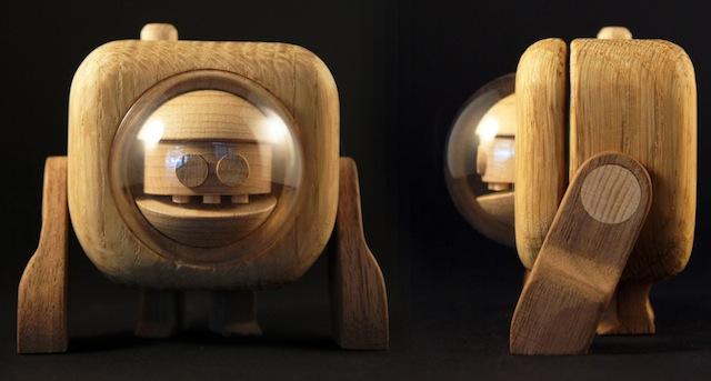 woodenbots-01