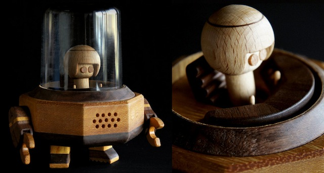 woodenbots-02