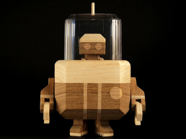 woodenbots-03