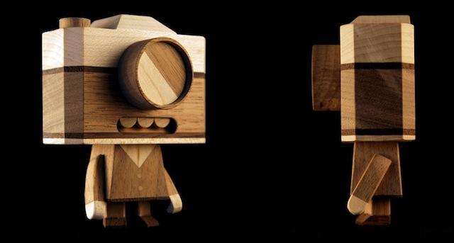 woodenbots-06